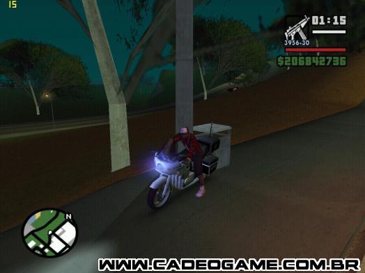 http://www.cadeogame.com.br/z1img/21_11_2010__15_48_5360687b5dfd5445ce5962192ebef91e111f7de_524x524.jpg