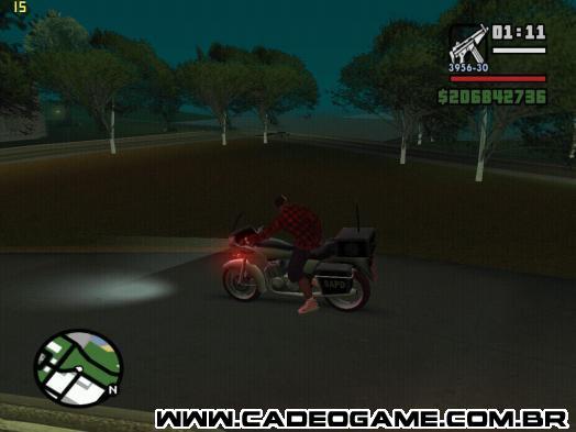 http://www.cadeogame.com.br/z1img/21_11_2010__15_48_5569869f7405fd9985ad6996ef4adb04fdc2492_524x524.jpg