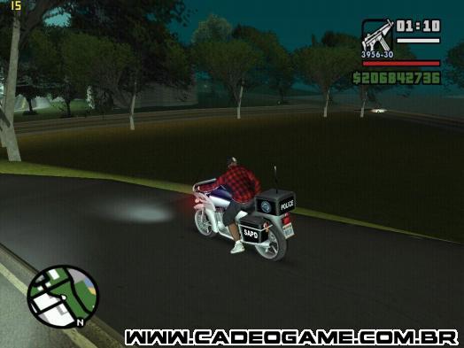 http://www.cadeogame.com.br/z1img/21_11_2010__15_48_57746973e71cd1e7bc38c7261803e75fcefd2e6_524x524.jpg