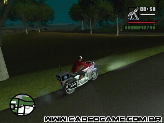 http://www.cadeogame.com.br/z1img/21_11_2010__15_49_0295336c73b7f595f28e5fe05740c12552c69f5_524x524.jpg