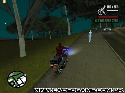 http://www.cadeogame.com.br/z1img/21_11_2010__15_49_04133658be8c710ff43de7f78863c8f91bd639e_524x524.jpg
