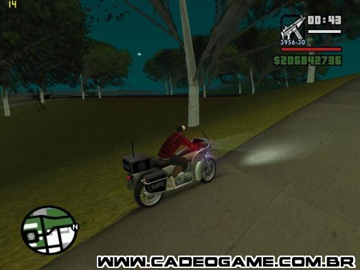 http://www.cadeogame.com.br/z1img/21_11_2010__15_49_0673266aa711864fd3502daf55f25c80346f94e_524x524.jpg