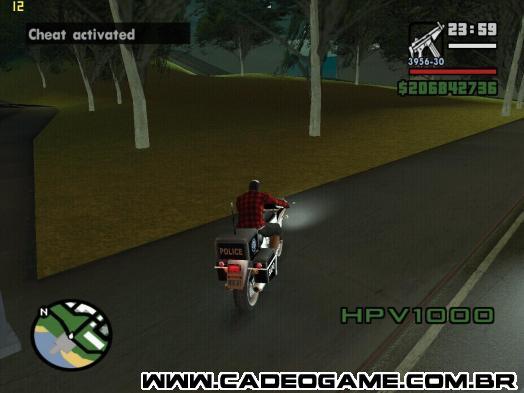 http://www.cadeogame.com.br/z1img/21_11_2010__15_49_0870343e566942f76483059f2961d7c9b8a2520_524x524.jpg