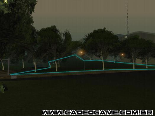 http://www.cadeogame.com.br/z1img/21_11_2010__15_49_10234121dd13bac7ffd5da435a739783c0c2f4c_524x524.jpg