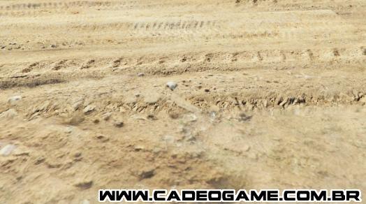 http://www.cadeogame.com.br/z1img/21_11_2014__19_44_4576766baf2be147d214c5af1c1f900b3a8c77c_524x524.jpg