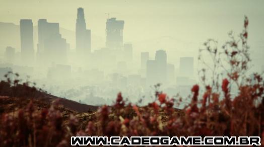http://www.cadeogame.com.br/z1img/21_11_2014__19_44_46394851b24ec7ae2bb398729e13184d6b915f0_524x524.jpg