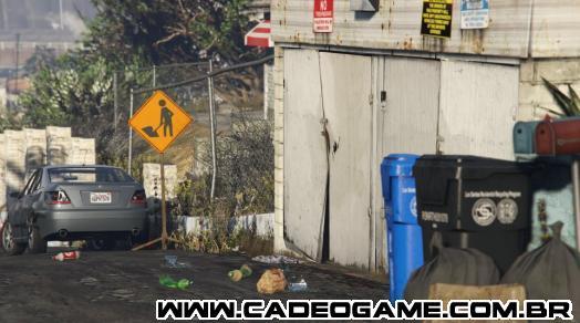 http://www.cadeogame.com.br/z1img/21_11_2014__19_44_46736611b24ec7ae2bb398729e13184d6b915f0_524x524.jpg
