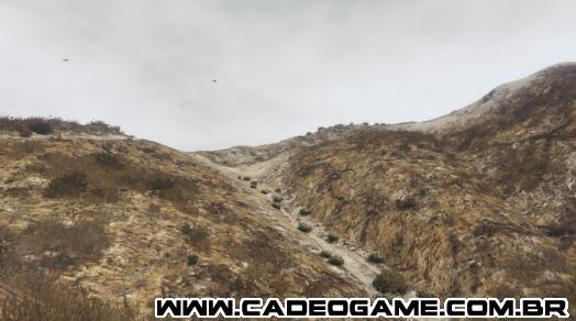 http://www.cadeogame.com.br/z1img/21_11_2014__19_44_46809241b24ec7ae2bb398729e13184d6b915f0_524x524.jpg