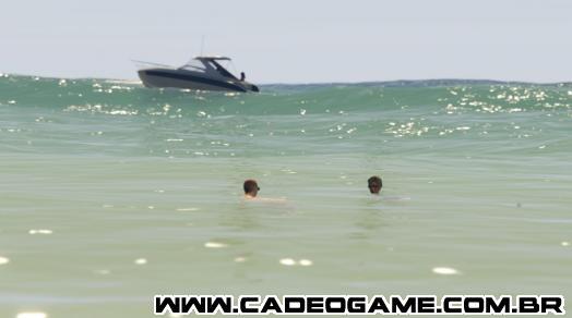 http://www.cadeogame.com.br/z1img/21_11_2014__19_44_47408038db73ae0f2d4240f3f2ccf97ac4b0ca2_524x524.jpg