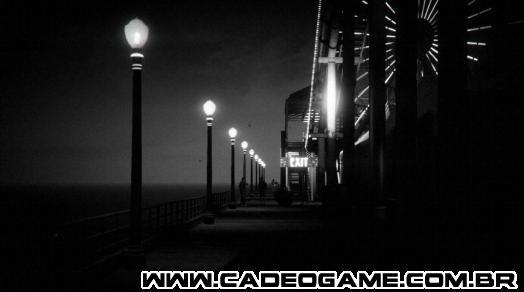 http://www.cadeogame.com.br/z1img/21_11_2014__19_44_47426098db73ae0f2d4240f3f2ccf97ac4b0ca2_524x524.jpg