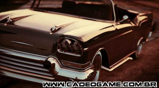 http://www.cadeogame.com.br/z1img/21_11_2014__19_44_48286359f1138bb1233581812f457483bae11ca_524x524.jpg