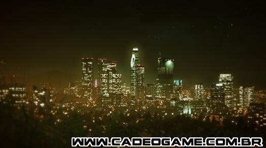 http://www.cadeogame.com.br/z1img/21_11_2014__19_44_4996895e8774a7a8769181860c18589d56364b2_524x524.jpg