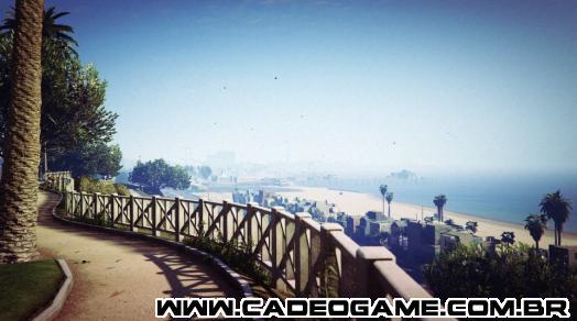 http://www.cadeogame.com.br/z1img/21_11_2014__20_02_39155041664e96518359eb4c0db210b3c2a0dcb_524x524.jpg