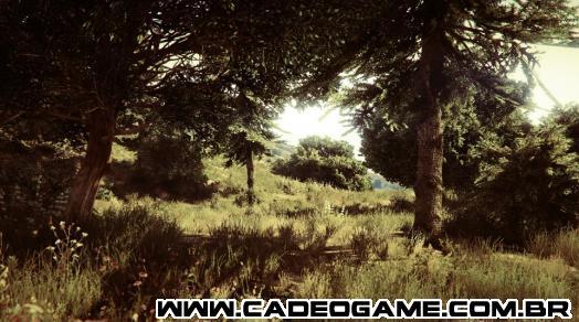 http://www.cadeogame.com.br/z1img/21_11_2014__20_02_39545561664e96518359eb4c0db210b3c2a0dcb_524x524.jpg