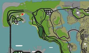 Grand Theft Auto San Andreas [GTA] 22_01_2008__16_07_31181223ec6c99a162ef5998622e1177eb78370_312x312