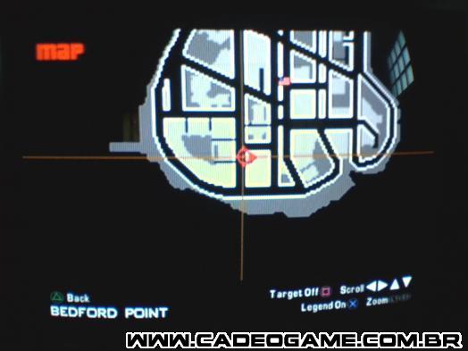http://www.cadeogame.com.br/z1img/22_01_2013__12_22_2082896cf3101dce2214194866f308996706dc2_524x524.jpg
