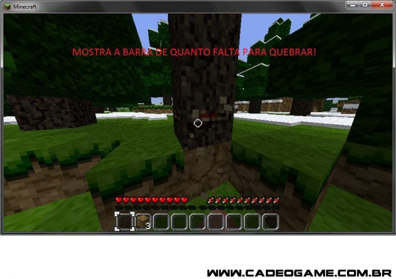 http://www.cadeogame.com.br/z1img/22_02_2012__10_21_2582929a13b97dba3316588bd6ee4784f8e8208_800x600.png