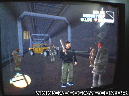 http://www.cadeogame.com.br/z1img/22_04_2012__10_58_4697850cd0384ba73dcc6a73bcd1d7a1766e54a_524x524.jpg