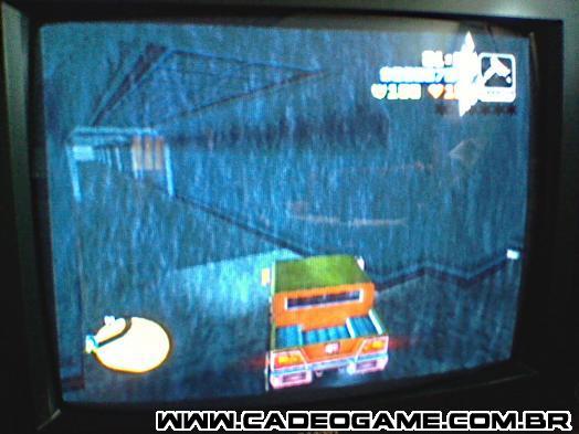 http://www.cadeogame.com.br/z1img/22_04_2012__11_01_372099193eb1043e5b175ed56f088063904768e_524x524.jpg