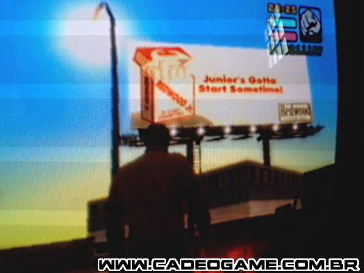 http://www.cadeogame.com.br/z1img/22_04_2012__11_21_2580486429005687f77b2c84b11108382ab21e2_524x524.jpg