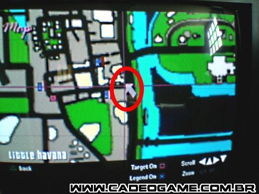 http://www.cadeogame.com.br/z1img/22_04_2012__11_38_4080608e9f2570e627fd18489a2782a514e6109_524x524.jpg
