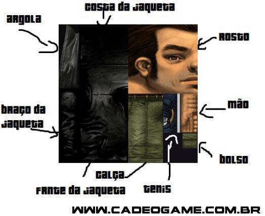 http://www.cadeogame.com.br/z1img/22_04_2012__16_39_5995447642af4a6c550b10b9b1462ce281c11cc_524x524.jpg