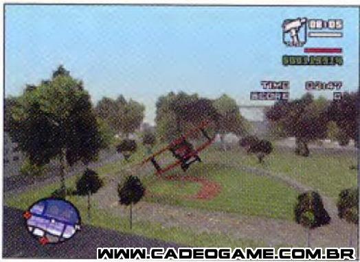 http://www.cadeogame.com.br/z1img/22_04_2013__13_23_2520032ab0709ef3c6e07c902764a47d1a18771_524x524.jpg