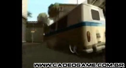 http://www.cadeogame.com.br/z1img/22_04_2013__13_45_5157563def57d8f019b7f2ade7a4fbff1965c6c_524x524.jpg