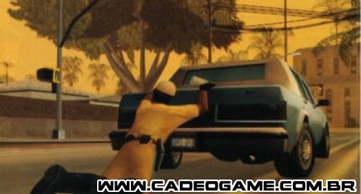 http://www.cadeogame.com.br/z1img/22_04_2013__13_47_332198121fbc80b8eeb04334a90fb95660f78b3_524x524.jpg