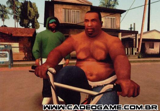 http://www.cadeogame.com.br/z1img/22_04_2013__13_50_3345290e91d95e80e1b2f13326de8c95c91694e_524x524.jpg