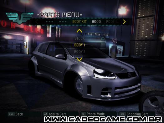 http://www.cadeogame.com.br/z1img/22_06_2014__23_30_5842549667879e57276c4cd03cee0ce216403af_524x524.jpg