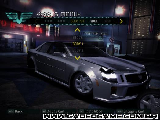 http://www.cadeogame.com.br/z1img/22_06_2014__23_31_4344836a0a28fbe878dec42f8f20d123ba530d7_524x524.jpg
