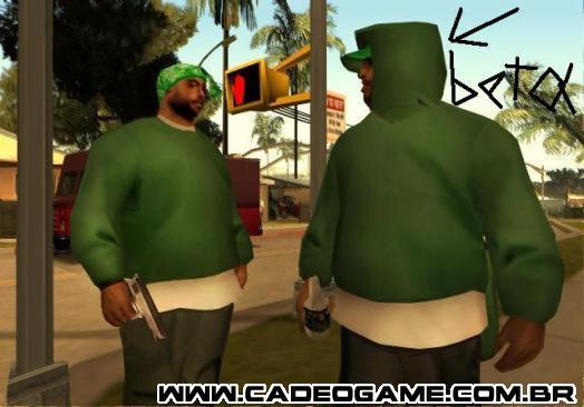 http://www.cadeogame.com.br/z1img/22_07_2010__20_56_1041674d8d8db7bfbdb0c68137a3c2582a3a97a_524x524.jpg