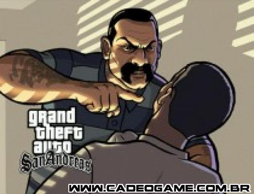 http://www.cadeogame.com.br/z1img/22_07_2010__20_56_1438983b4d0ff6e3f10d5aa80d9c300176d8e66_524x524.jpg