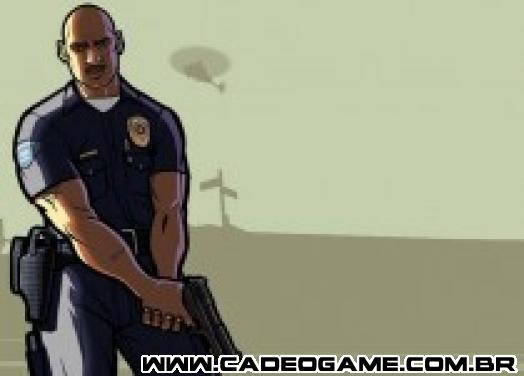 http://www.cadeogame.com.br/z1img/22_07_2010__20_56_1479887b4d0ff6e3f10d5aa80d9c300176d8e66_524x524.jpg