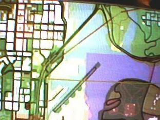 http://www.cadeogame.com.br/z1img/22_08_2009__22_06_4394967943c4750d14f91b9b48e3222dbfabed2_312x312.jpg