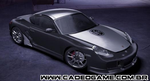 http://www.cadeogame.com.br/z1img/22_08_2013__16_30_2523943caf010056a4f318d044a408a5c63cd6a_524x524.jpg