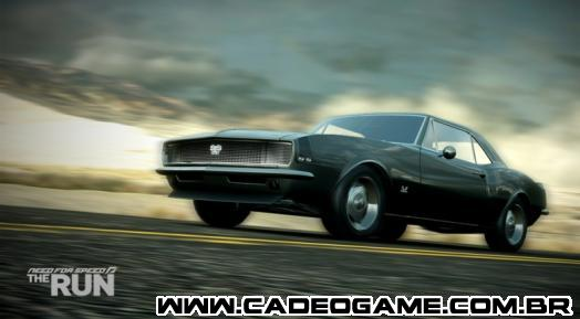 http://www.cadeogame.com.br/z1img/22_09_2011__19_36_09919518cb808c8300ef63f44d4ed95094bf884_524x524.jpg