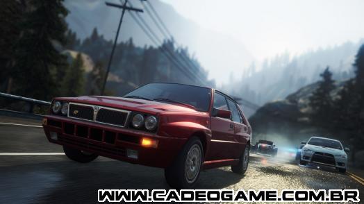 http://www.cadeogame.com.br/z1img/22_11_2012__12_59_4785230ca89c518f933a6119bdaef8dcc20b65d_524x524.jpg