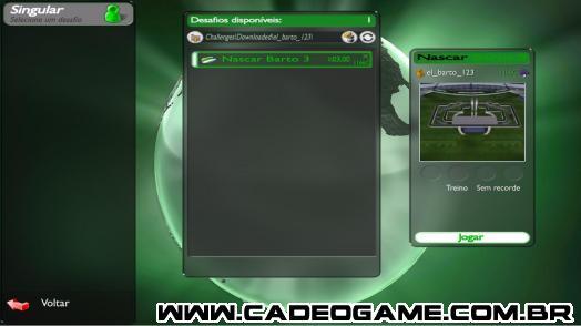 http://www.cadeogame.com.br/z1img/22_11_2012__13_51_41634447cf8de43f4eb55e8696dc042976c185f_524x524.jpg