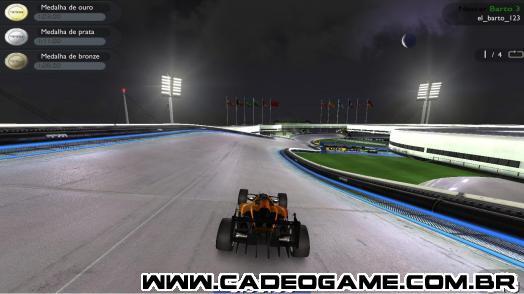 http://www.cadeogame.com.br/z1img/22_11_2012__13_51_43189415c5d99ba6f3de584900be7fda7a0e0a6_524x524.jpg