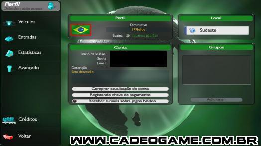 http://www.cadeogame.com.br/z1img/22_11_2012__14_45_15530176b0e4cf20af3385f4a842affd970110a_524x524.jpg