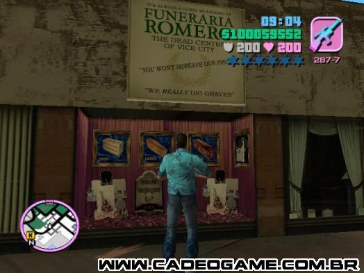 http://www.cadeogame.com.br/z1img/23_01_2009__13_48_5727566e6d42d5c9cf2d8510ff8ce657f153d5d_524x524.jpg