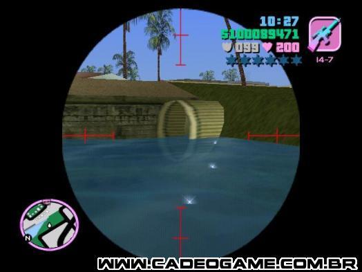 http://www.cadeogame.com.br/z1img/23_01_2009__13_49_0044540b0b5a5203ad6d4fb58324f05a513657a_524x524.jpg