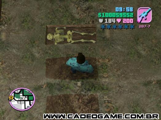 http://www.cadeogame.com.br/z1img/23_01_2009__13_49_01655445df7973540c3755b8b7cc0bef1b4ffad_524x524.jpg