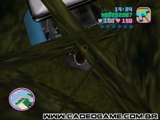 http://www.cadeogame.com.br/z1img/23_01_2009__13_49_0254851160e1954f38f25587a9fca0683b61998_524x524.jpg