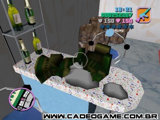 http://www.cadeogame.com.br/z1img/23_01_2009__13_49_0495205d3bad5f7e0b6fcc968f996c96da83044_524x524.jpg