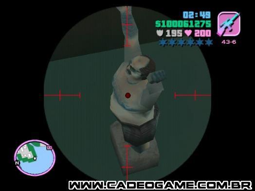 http://www.cadeogame.com.br/z1img/23_01_2009__13_49_05661148513af7f7e6909509efdaf3dc1dee33f_524x524.jpg