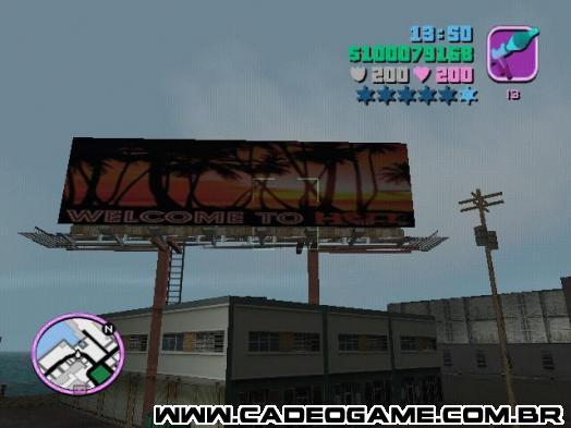 http://www.cadeogame.com.br/z1img/23_01_2009__13_49_07432764c726c4010f204c0cde1f1bdf9288660_524x524.jpg