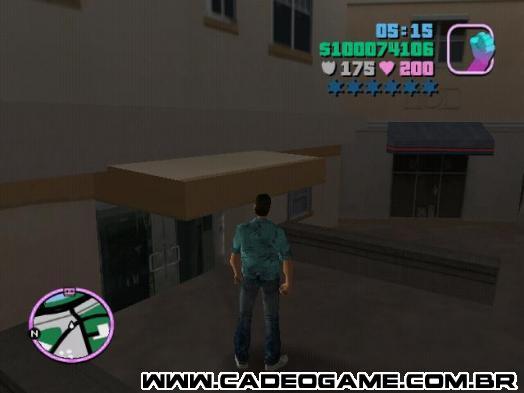 http://www.cadeogame.com.br/z1img/23_01_2009__13_49_0914967b2116099b9cf82b206f41550fa24d3b5_524x524.jpg